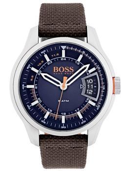 HUGO BOSS 1550002