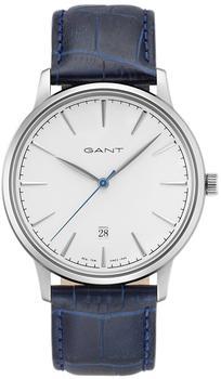 GANT GT020001