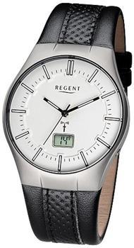 Regent FR217