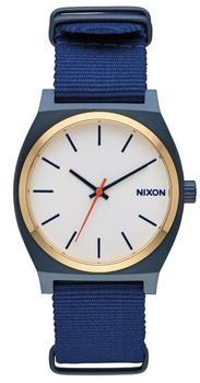 Nixon The Time Teller (A045-2452)