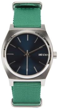 Nixon The Time Teller (A045-742)