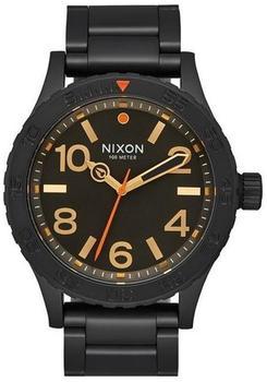 Nixon A916-1032