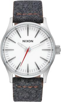 Nixon The Sentry 38 Leather (A377-2476)