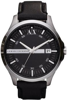 Armani Exchange Quarzuhr AX2101