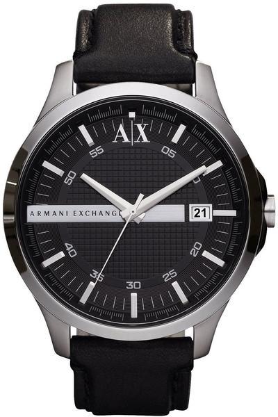 Armani Exchange Quarzuhr AX2101