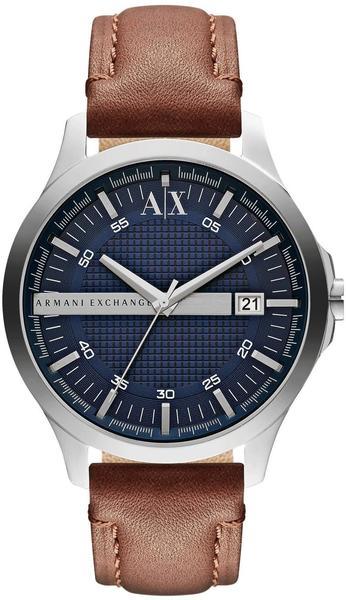 Armani Exchange Quarzuhr AX2133