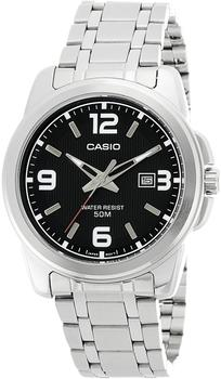 Casio Collection MTP-1314D-1AVDF