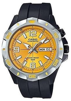 Casio MTD-1082-9AVDF