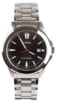 Casio Collection MTP-1215A-1A2DF