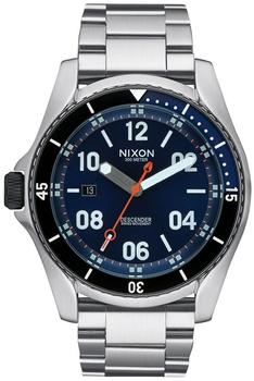 Nixon Descender blue sunray (A959-1258)