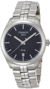 tissot-pr-100-herrenuhr-t1014101105100
