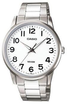 Casio MTP-1303D-7BVDF