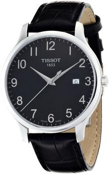 tissot-herren-armbanduhr-tradition-t0636101605200