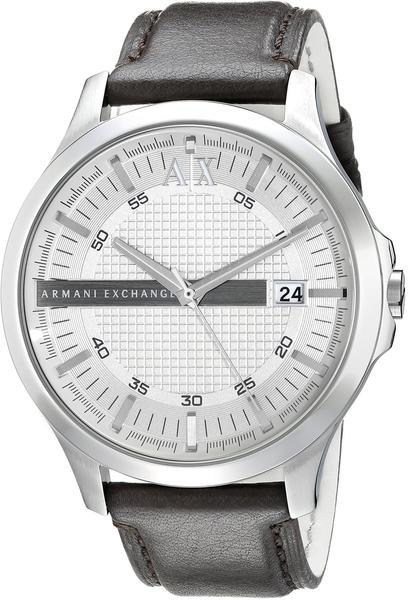 Armani Exchange AX2100