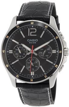 Casio Collection MTP-1374L-1AVDF