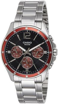 Casio Collection MTP-1374D-5AVDF