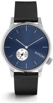 Komono Unisex-Armbanduhr KOM-W3001
