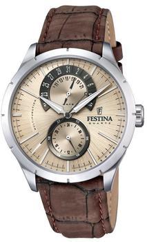Festina F16573/9