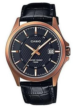 Casio MTP-1376RL-1AVDF