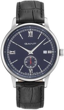 GANT GT023004