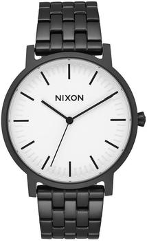Nixon Porter (A1057-2493)