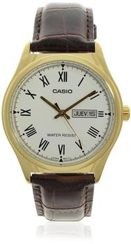 Casio Collection MTP-V006GL-7BUDF
