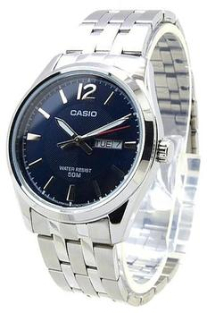 Casio Collection MTP-1335D-2AVDF