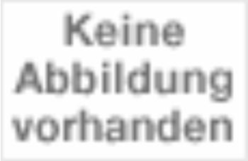 sector-uhr-uhren-unisex-r3251999010-expander-90