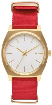 Nixon The Time Teller (A045-2439)