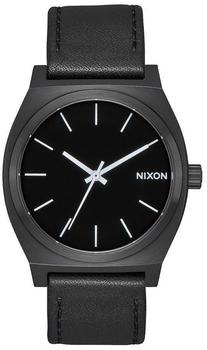 Nixon The Time Teller (A045-756)