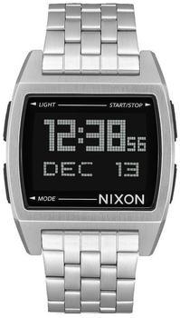 Nixon Base (A1107-000)