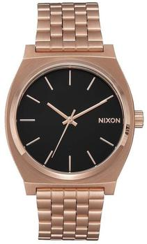Nixon The Time Teller (A045-2598)
