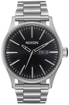 Nixon The Sentry SS (A356-2348)