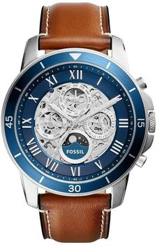 Fossil Grant Sport Automatic (ME3140)
