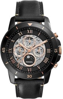 Fossil Grant Sport Automatic (ME3138)