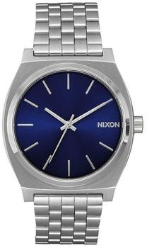 Nixon The Time Teller (A045-1258)