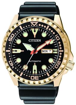 citizen-nh8383-17ee-automatik