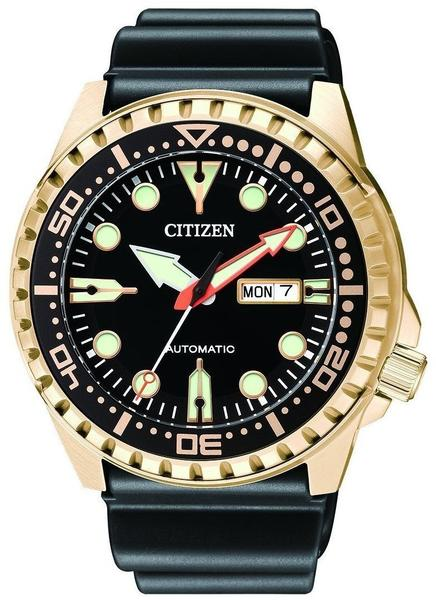 Citizen NH8383-17EE