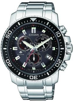 Citizen Promaster Eco-Drive (AS4080-51E)