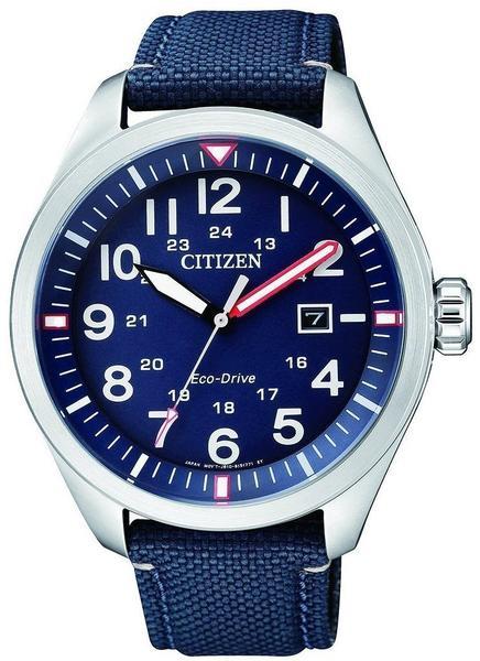 Citizen AW5000-16L