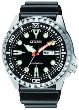 citizen-nh8380-15ee-automatik