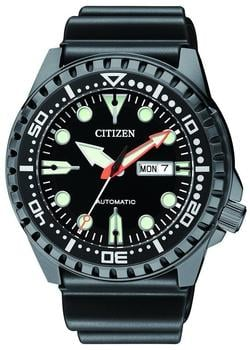 citizen-nh8385-11ee-automatik-46mm-10atm