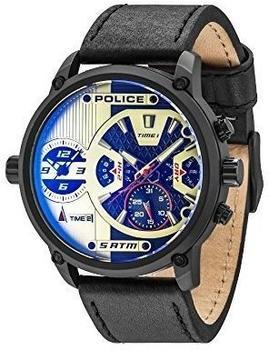 Police Taipan PL14833JSB.04