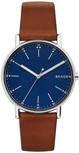Skagen Signatur (SKW6355)