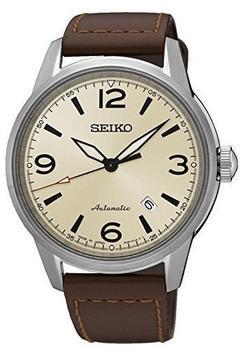 Seiko SRPB03J1