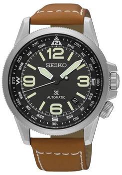Seiko SRPA75K1