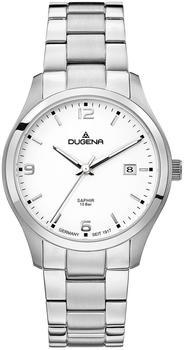Dugena Tresor 4460691