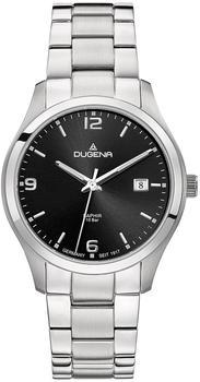 Dugena Tresor 4460692