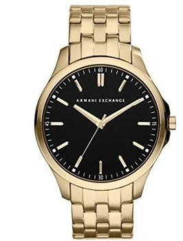 Armani Exchange Quarzuhr AX2145