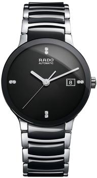 Rado Centrix Automatic Diamonds (R30941702)